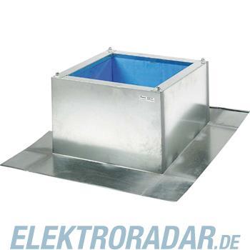 Maico Dachsockel Well-Trapezdach SOWT 22