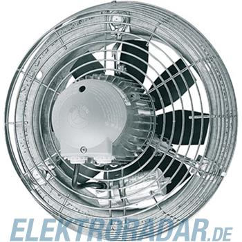 Maico Axial-Wandventilator EZS 50/8 B
