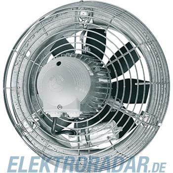 Maico Axial-Wandventilator EZS 50/6 B