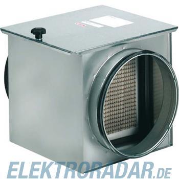 Maico Luftfilter TFE 15-7