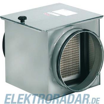 Maico Luftfilter TFE 35-7