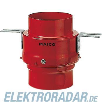Maico Brandschutz-Deckenschott TS 18 DN 160