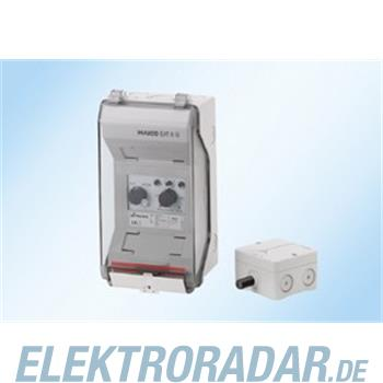 Maico Temperaturregelsystem EALT 6