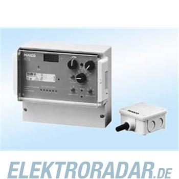 Maico Temperaturregelsystem ATS