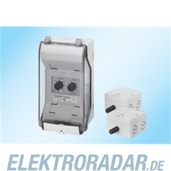 Maico Thermostat THD 10