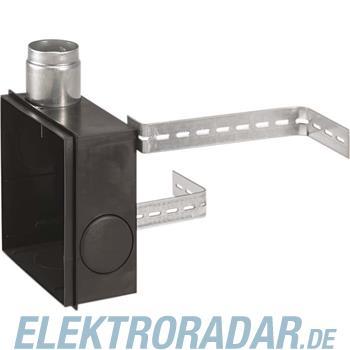 Maico Montagehalter UPM 60/100