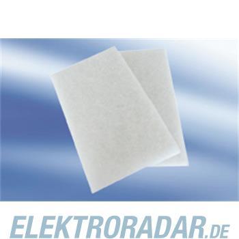 Maico Filtermatten ZF 300 VE2