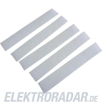 Maico Filtermatten ZF 17 S