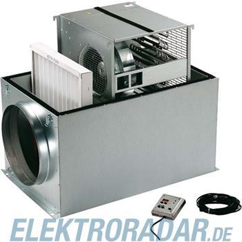 Maico Compaktbox ECR 12