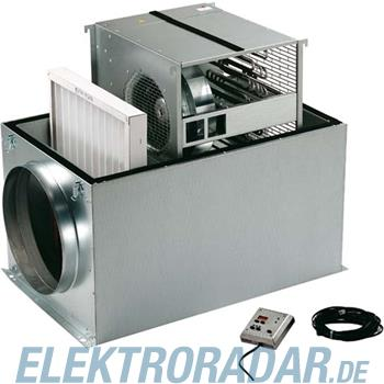 Maico Compaktbox ECR 16