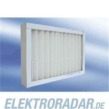 Maico Ersatzfilter ECR 25-31 G4