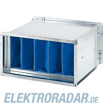 Maico Luftfilter TFP 22-7