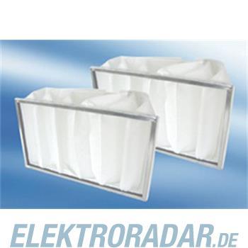 Maico Ersatz-Luftfilter KF 25-7 VE2