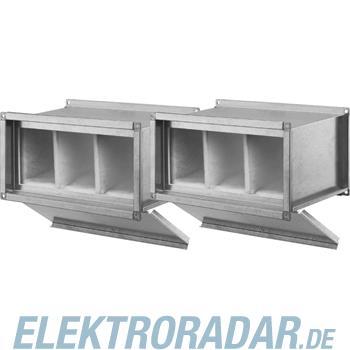 Helios Ersatz-Taschenluftfilter EKLF 80/50 G4 (VE2)