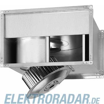 Helios Kanalventilator KVD 400/6/80/50