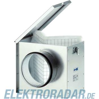 Maico Luftfilter TFE 35-4
