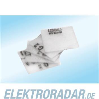 Maico Luftfilter, Ersatz SF 120 VE5