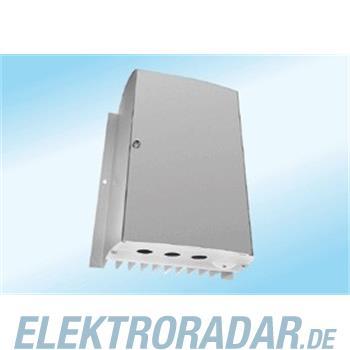 Maico Temperaturregelsystem DTL 24 P