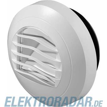 Helios Abluftelement, elektrisch AE GBE 45/120