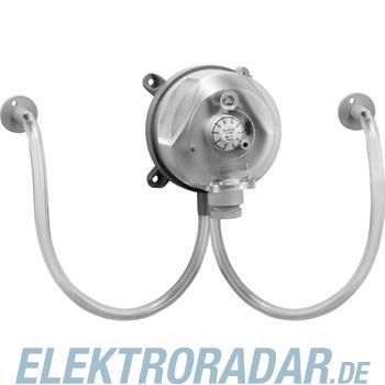 Helios Druckdifferenz-Schalter DDS