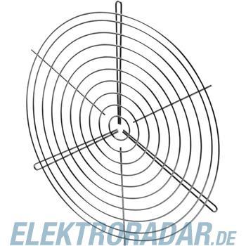 Helios Rohr-Verschlussklappe vert DVS 180