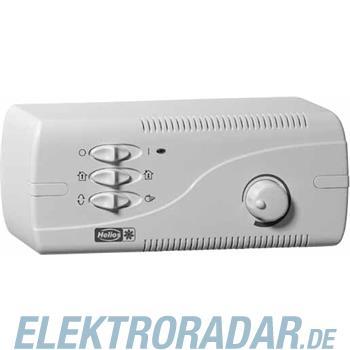 Helios Differenz-Temperaturregler EDTW