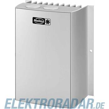 Helios Elektro-Heizregistersteuer EHSD 16