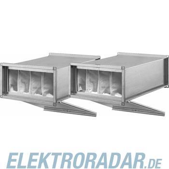 Helios Ersatz-Filterkassetten zu EKLF 100/50 F7 (VE2)