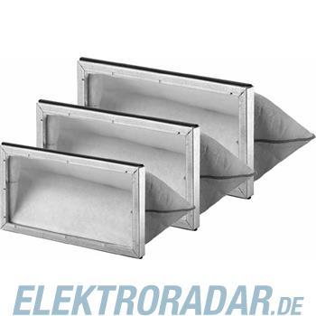 Helios Ersatz-Luftfilter KL G4 zu ELF-ALB 125 G4 (VE3)