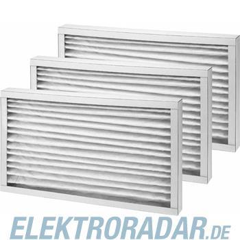 Helios Ersatz-Luftfilter KL F7 zu ELF-ALB 355 F7 (VE3)