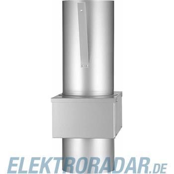 Helios Brandschutz-Deckenschott 2 ELS-D 200