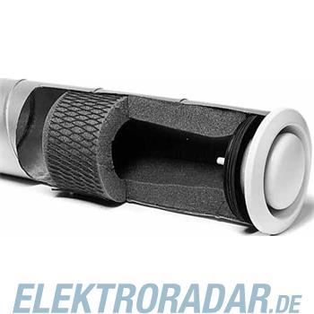 Helios Telephonie-Schalldämpfer f ETS 100
