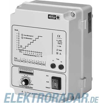 Helios Elektronischer Traforegler ETW 5