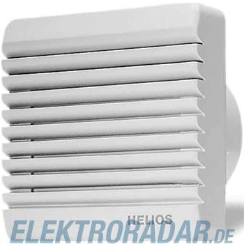Helios Verschlussklappe elektrisc EVK 100