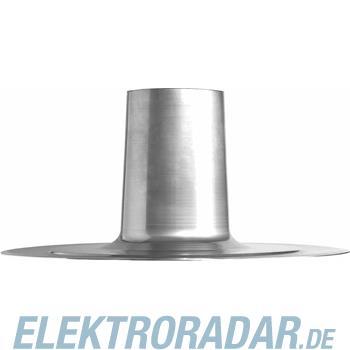 Helios Alu-Dachpfanne FDP 125
