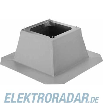 Helios Flachdachsockel FDS 500/560/630