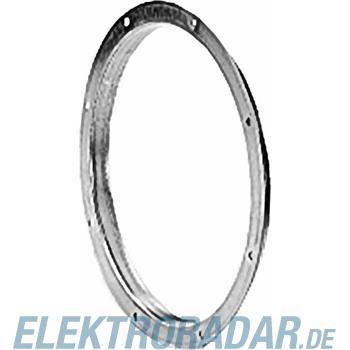 Helios Winkel-Flanschring FR 225 / DFR 200