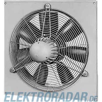 Helios Axial-Hochleistungsventila HQD 250/4 EX