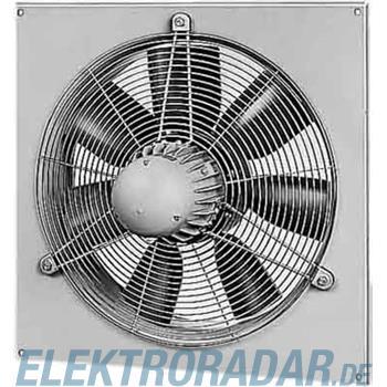 Helios Axial-Hochleistungsventila HQD 315/4/4 TK