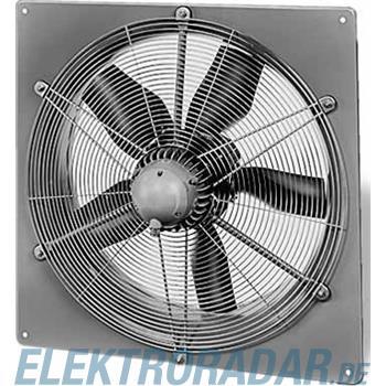 Helios Axial-Hochleistungsventila HQD 630/4 EX