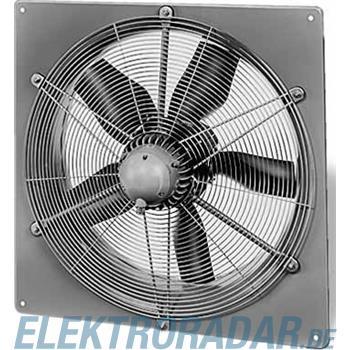 Helios Axial-Hochleistungsventila HQD 630/6 EX