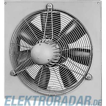 Helios Axial-Wandventilator, 230 HQW 250/2