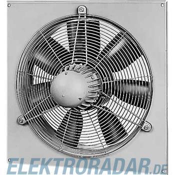 Helios Axial-Wandventilator, 250 HQW 400/4