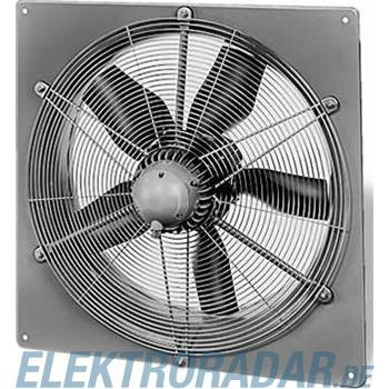 Helios Axial-Hochleistungsventila HQW 630/6 TK