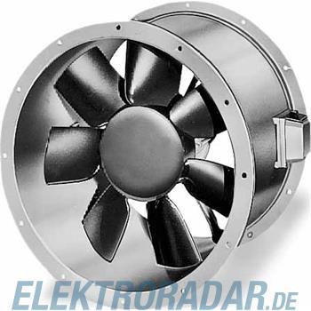 Helios Axial-Hochleistungsventila HRFD 450/4 EX
