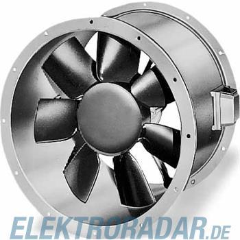 Helios Axial-Hochleistungsventila HRFD 500/2/2 TK