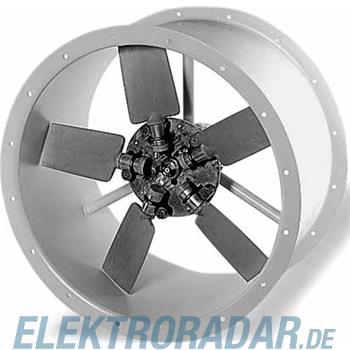 Helios Axial-Hochleistungsventila HRFD 630/4/4 TK