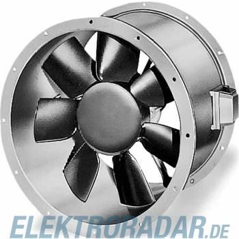 Helios Axial-Hochleistungsventila HRFW 450/4 TK