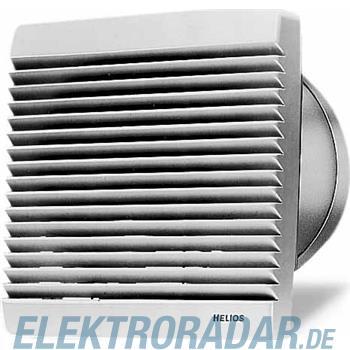 Helios Axial-Hochleistungsventila HSD 250/4 TK