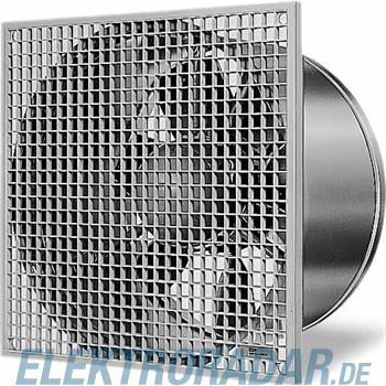 Helios Axial-Hochleistungsventila HSD 315/4 TK